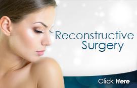 Cirugia Reconstructiva